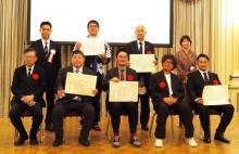「第11回ロケーションジャパン大賞」グランプリは映画『浅田家!』×三重県津市