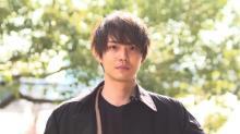 『ボンビーガール』恋愛リアリティ企画 人気舞台出演の28歳ノリさん登場
