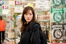 TBSにフジのラブコメが猛追 綾瀬はるか主演作が3週連続1位、混戦する冬ドラマ満足度
