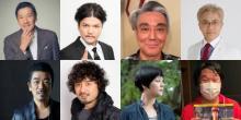 二村ヒトシ氏&ジェーン・スー、水道橋博士&劒樹人がラジオで対談