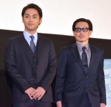 柳楽優弥、モンゴル撮影中に鏡チェック&マネージャーと会話禁止令 監督が真意説明