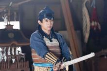【青天を衝け】第2回「栄一、踊る」あらすじ 若き渋沢&慶喜の物語が始動