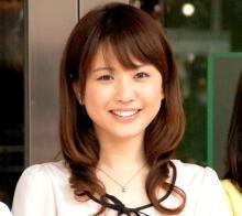 元『めざにゅ~』岩崎千明、第3子男児出産を報告「ありがとうの気持ちでいっぱい」