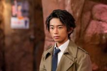加藤清史郎『劇場版 ラブパトリーナ!』出演「少し違った僕が観られると思います」
