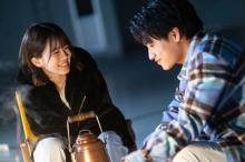 最新作『恋とオオカミには騙されない』第2話 交差する多角関係に視聴者も興奮