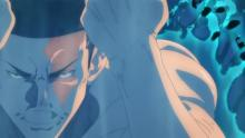 『呪術廻戦』東堂、術式解禁 ブラザー・虎杖とともに花御を翻弄 【第20話】
