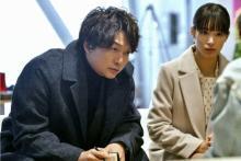 香取慎吾主演『アノニマス』第5話 現実にもネットにも居場所を失った男が暴走!?