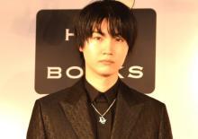 桜田通、20代ラストイヤーにやり残しナシ 30代は「中身のある大人に」