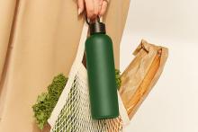 おしゃれにマイドリンクを持ち歩こう!「CASETiFY」からカスタマイズ可能なステンレスボトルが新登場