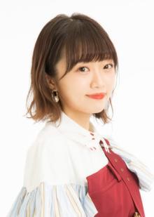 NGT48中井りか、自腹100万円元手にブランド設立目指す YouTubeチャンネル開設も