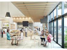 食のビジネスを志す人を応援するシェアキッチン「たのしかラボ」がオープン