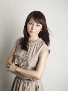 矢田亜希子、豊川悦司と26年ぶり共演 『ウチカレ』後半の新キャスト「驚きとうれしさでいっぱい」