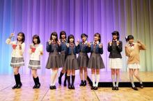 TVアニメ『ラブライブ!スーパースター!!』7月Eテレで放送開始へ