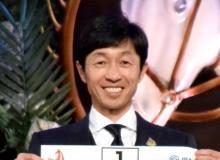 武豊騎手、ゲーム『ウマ娘』配信開始を祝福「応援しています!」 過去にアニメ出演も