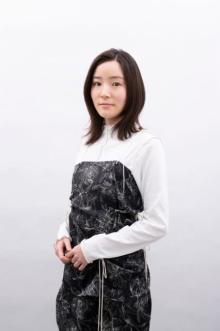 蓮佛美沙子、テレ東連ドラで初主演「ド直球な恋愛ドラマは初めて」