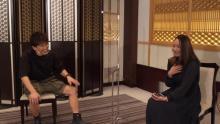 """武井壮、番組で告白成立「知り合いばっか」の""""合コン""""で 安藤美姫もカップルに"""