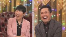 和田アキ子を品川庄司&コロチキがおもてなし パロディーコント『ナダルにおまかせ!』