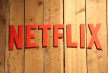 『ターミネーター』Netflixで初のアニメ化決定 制作はプロダクションI.G