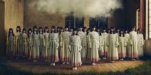 櫻坂46、4ヶ月ぶり2ndシングル「BAN」発売決定