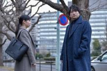 香取慎吾主演『アノニマス』第6話 拉致監禁の生配信、ネットが事件を大きくする