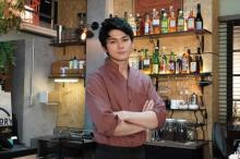 眞栄田郷敦&小西桜子、フジ連ドラ初出演 『レンアイ漫画家』追加キャスト、スピンオフドラマも配信決定