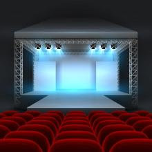 宝塚歌劇団、誹謗中傷などへの対応策を報告 法的措置も検討