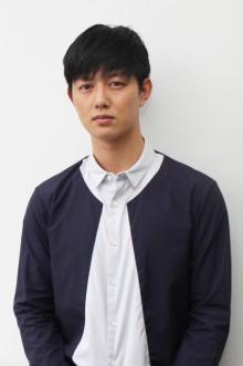 工藤阿須加、3月で『ZIP!』水曜メインパーソナリティー卒業