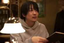 小久保寿人が売れない芸人役に挑む 『西荻窪 三ツ星洋酒堂』に出演