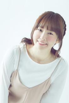 声優・照井春佳、棋士・平田智也との結婚発表「『この人と生きていきたい』と強く思うように」
