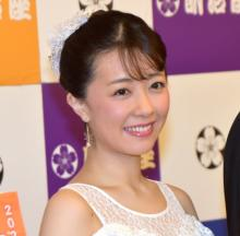 Berryz工房・清水佐紀、一般男性と結婚&芸能界引退を発表 30歳迎える11月で専属マネージメント契約終了