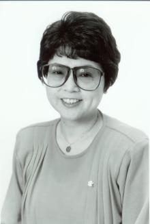 声優の菅谷政子さん、病気療養中に死去 享年83歳 『パーマン』ガン子役など