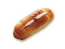 見た目も味も春気分!「ベーカリーファクトリー」から新作パン5種が登場