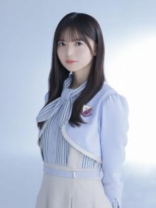 齋藤飛鳥『カバーガール大賞』20代部門の女王に 雑誌撮影は「『今』を知る事ができる」