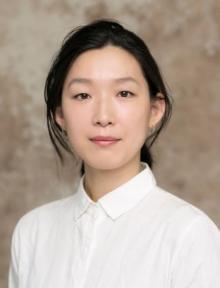 江口のりこ、民放ドラマで初主演「楽しい作品になれば」 『ソロ活女子のススメ』が実写ドラマ化