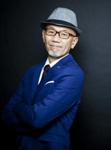 上柳昌彦、東日本大震災から10年の3・11に生特番 取材で出会った人々の今に迫る
