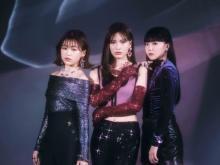 LDH発 平均年齢16.3歳「iScream」6月デビュー決定 初ビジュアル&SNS解禁