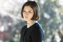 松岡茉優、ジェーン・スー原作ドラマに出演 吉田羊演じる主人公の20代役に「身の引き締まる思い」