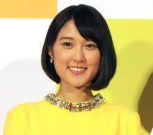 NHK近江友里恵アナ『あさイチ』を笑顔で卒業 4月からは街作りの仕事に