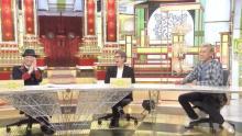"""中居正広×田村淳、ガチトークが再び! 二人が語る""""今後の芸能界""""とは"""