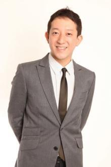 新作アニメ『iiiあいすくりん』、テレ東『きんだーてれび』で放送 ナレーションはサバンナ高橋