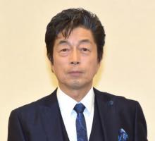 中村雅俊、70歳でBSテレ東新番組MC テーマは「地方創生」