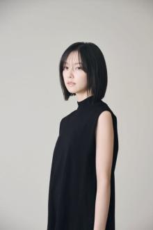 加藤小夏、アパレルブランドプロデュース「何かのきっかけになれるブランドになれたら」