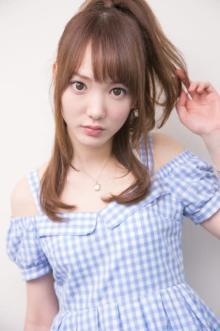 下田美咲、第2子男児出産を報告「生まれてきてくれて、ありがとう」