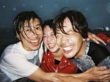 ファンファン、くるり脱退を発表 今後は岸田と佐藤で活動