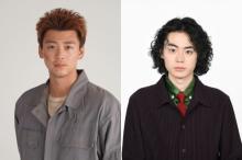 『キミセカ』菅田将暉がインスタライブに登場 4月の新ドラマトークも?