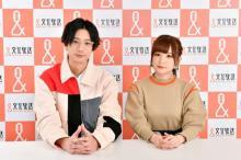 江口拓也、文化放送『エジソン』3月でパーソナリティ卒業「最後まで全力で」