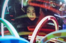 宇多田ヒカル、庵野秀明監督『シンエヴァ』テーマ曲MV公開 「泣ける」と称賛続々