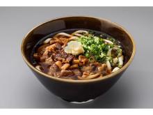 北九州市小倉のソウルフードが朝霞市に!「小倉肉うどんパンチ」オープン