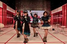 『ラブライブ!』テレビ初の3作品代表メンバー集結 世界での人気に迫る