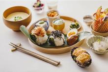 京都の発酵カフェ「Haccomachi」がリニューアル。身体にうれしい朝食セット&アフタヌーンティーがスタート
